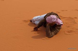 Wadi_Rum_0487