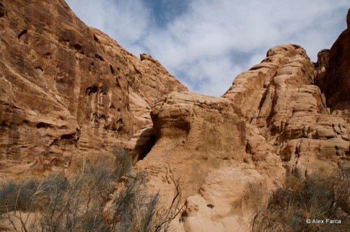 Wadi_Rum_0647