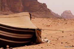 Wadi_Rum_1097
