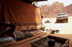 Wadi_Rum_1106