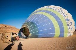 Wadi_Rum_Baloon_0163
