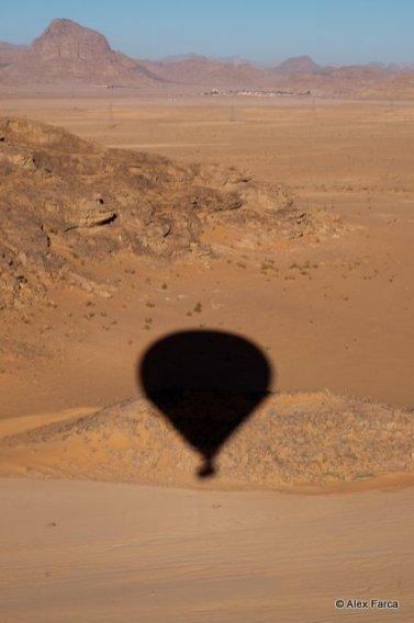 Wadi_Rum_Baloon_0222