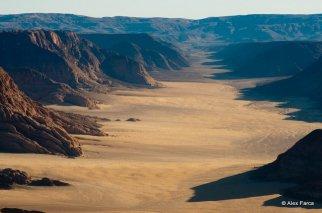 Wadi_Rum_Baloon_0258