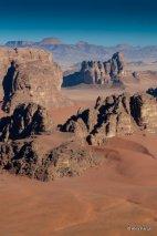 Wadi_Rum_Baloon_0357