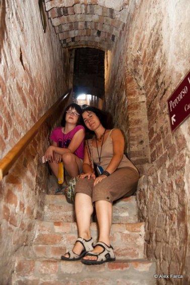 Castello_di_Grinzane_0657