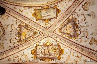 Castello_di_Grinzane_0680