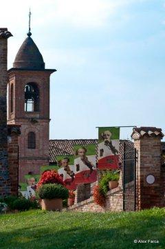 Castello_di_Grinzane_0734