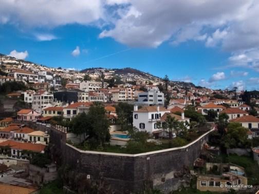 Madeira_1787