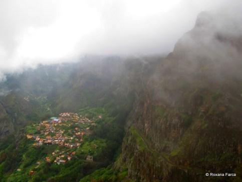 Madeira_2701
