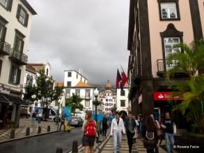 Madeira_2802