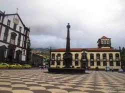 Madeira_2839
