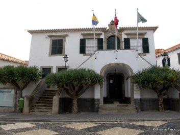 Porto_Santo_2592