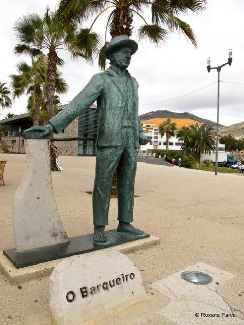 Porto_Santo_2618