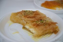 Amman_Food_0106