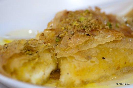 Amman_Food_0122