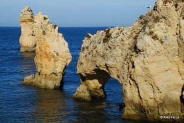 Algarve 09