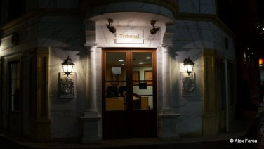 Lisabona - Kidzania 05