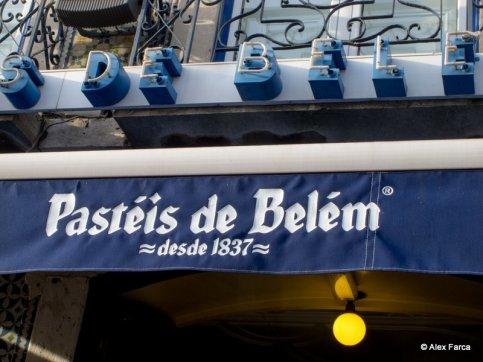 Pasteis_de_Belem__5120
