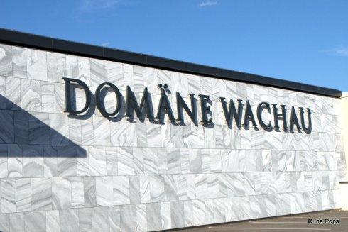 01 Wachau_DSC2994