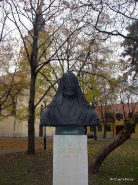 14 Gyula IMG_3436