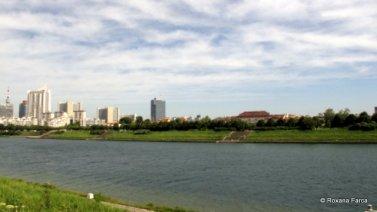 Dunarea in Viena IMG_6020