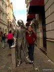 Bratislava 15 IMG_6141