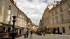 Bratislava 30 IMG_6177