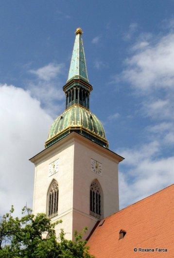 Bratislava 33 IMG_6184