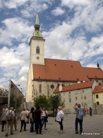 Bratislava 36 IMG_6199