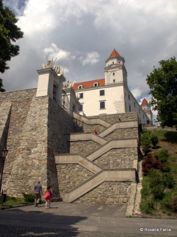 Bratislava 48 IMG_6228