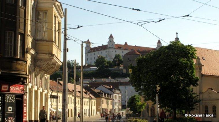 Bratislava 63 IMG_6263