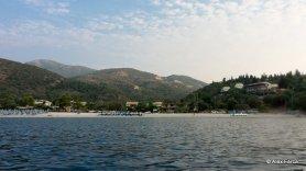 Camping Poros Beach_DSC8465