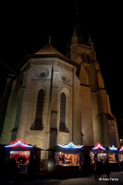 Lausanne__0092