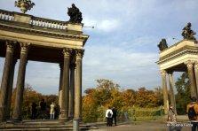 Potsdam Sanssouci_DSC9327