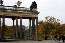 Potsdam Sanssouci_DSC9331