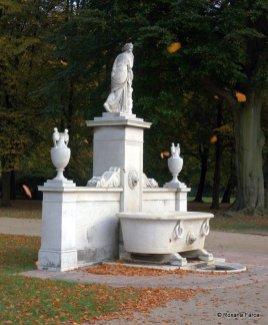 Potsdam Sanssouci_DSC9362