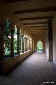 Potsdam Sanssouci_DSC9384
