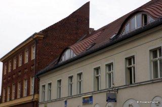 Potsdam_DSC9288