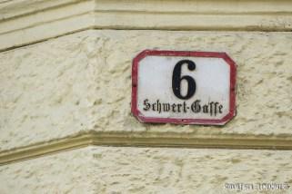 Semne-stradale-Viena-4309