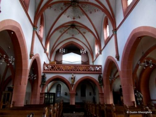 St. Goa