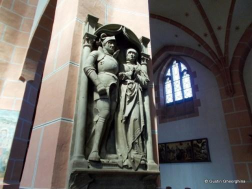 Oberwessel biserica 4