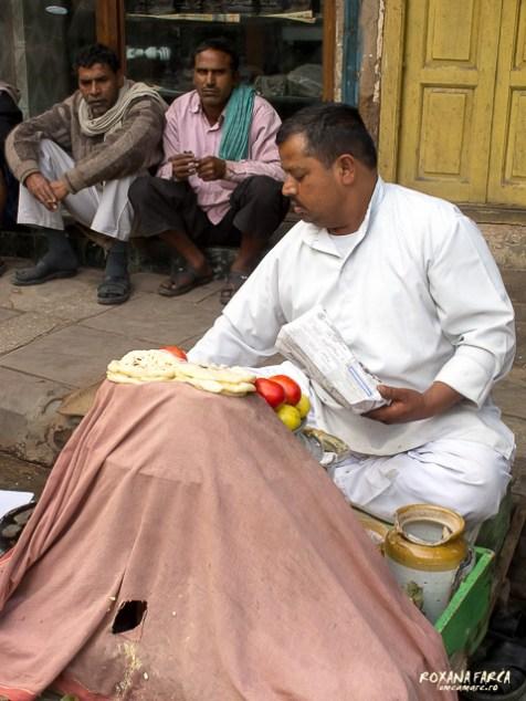 India_Delhi_0108