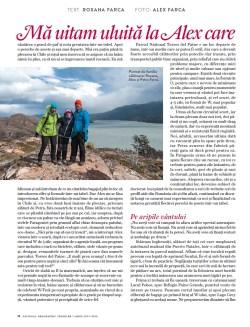 NGT pagina Iarna 2015 m