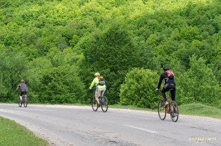 Transylvania-by-bike-2314