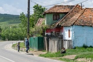 Transylvania-by-bike-2347