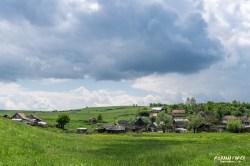 Transylvania-by-bike-2398