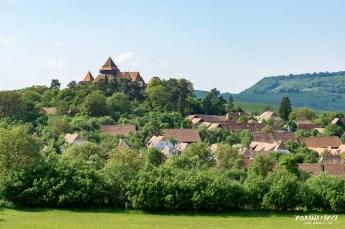 Transylvania-by-bike-2421