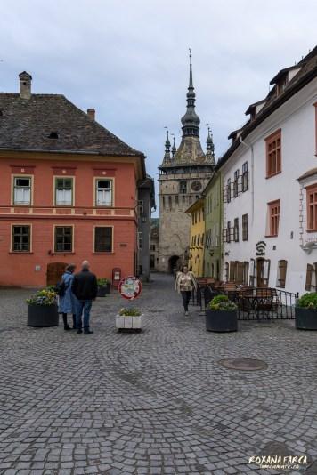 Transylvania-by-bike-2682