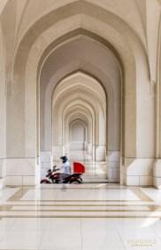 Oman-Muscat-0456