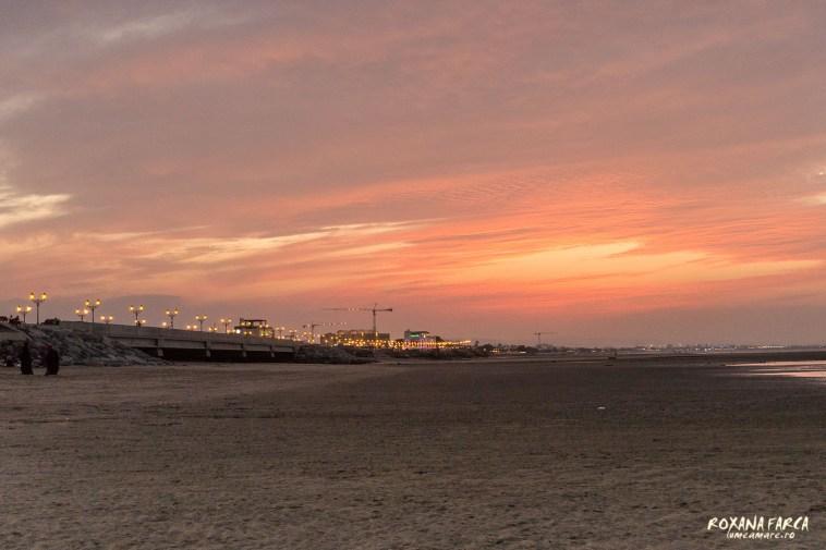 Oman-Muscat-0570